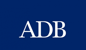 ADB to provide assistance to develop farm sector in Bangladesh