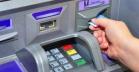ATM cash withdrawals get costlier