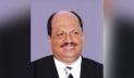 Veteran politician Abdul Matin Khasru dies
