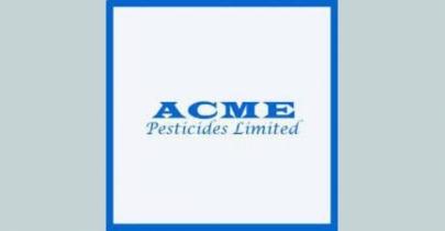 Acme Pesticides gets BSEC nod to go public