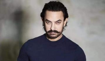 Diwali ad featuring Aamir Khan hurts Hindu sentiments: BJP leader