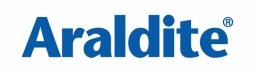 Pidilite launches Araldite adhesives in Bangladesh
