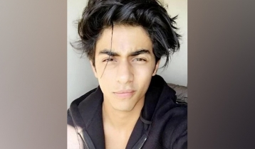 Shah Rukh Khan's son gets bail in drugs-on-cruise case