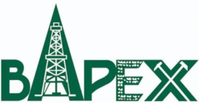 BAPEX begins exploring Zakiganj gas well