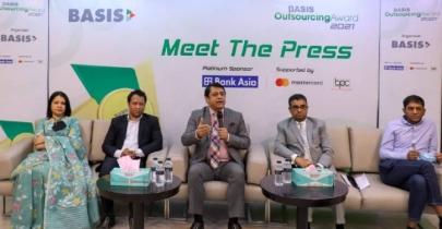 Registrations for BASIS Outsourcing Award 2021 begin