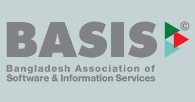 BASIS demands IT business-friendly budget