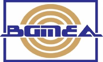 BGMEA urges govt to simplify RMG export procedures