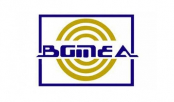 BGMEA urges Canadian buyers to take more garments from Bangladesh