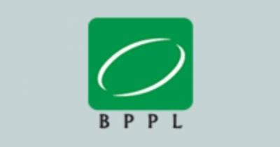 Baraka Patenga IPO subscription opens Sunday