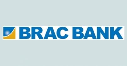 BRAC Bank wins 'Best Bank for Women Entrepreneurs' award