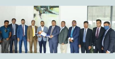 Ranks FC Properties customers to enjoy special facilities at BRAC Bank