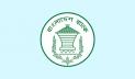 BB asks banks to waive fee on 'Bangabandhu Shikkha Bima'