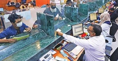 Banks key to keep economy functioning, says BB deputy governor