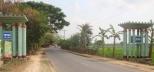 Balanced development: Govt creates 3 new upazilas