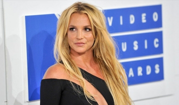 Britney Spears can hire own lawyer in conservatorship case, judge rules
