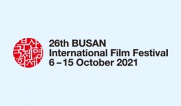 Three Bangladeshi films selected for Busan International Film Festival