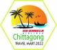 US-Bangla Airlines to sponsor int'l tourism fair in Chattogram