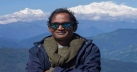 DSA case: Charges pressed against cartoonist Kishore, 6 others
