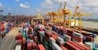 Lockdown-driven sluggishness at port may worsen container gridlock