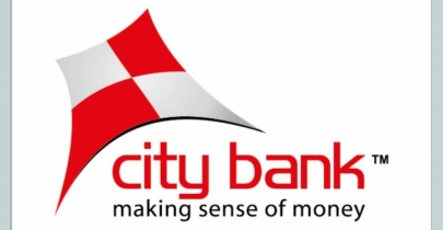 City Bank's earnings rise by 3%