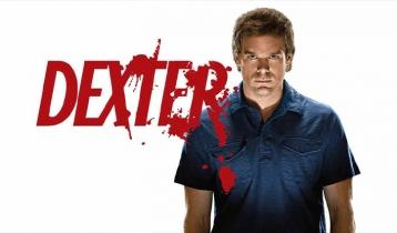 Dexter season 9 trailer: Everybody's favourite serial killer on TV is back