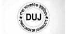 DUJ expresses concern over BB move seeking journalists' bank details