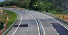 Govt retreats from PPP, to solely finance 4-lane Dhaka-Ctg Highway