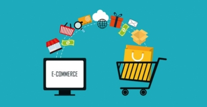 E-commerce scams: Committee to submit report in one month