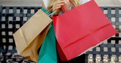 Brands offer large discounts to attract Eid revellers