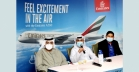 Emirates restores flights to Bangladesh at pre-pandemic level