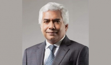 Don't make excessive profits, FBCCI president urges businesses