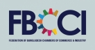 FBCCI leaders off to US to attend UN General Assembly