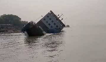 Paturia ferry accident: Probe committee formed