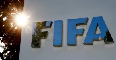 FIFA sets talks with soccer leaders on biennial World Cup