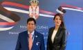 Bangladesh seeks greater trade ties with Serbia