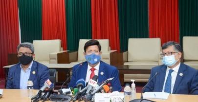 PM Hasina to highlight vaccine equality, Rohingya issues at UNGA