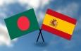 Stuck filmmaking equipment feared to sour Dhaka-Madrid ties