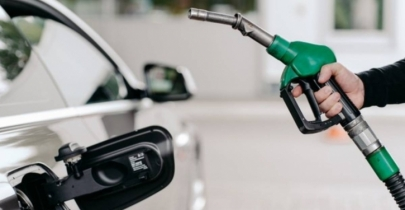 Finance minister hints at fuel oil price hike