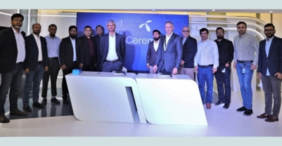 GP inks deal with former employees-led startup D24 Logistics