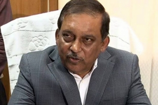 Cumilla incident aimed at destroying communal harmony: Home Minister