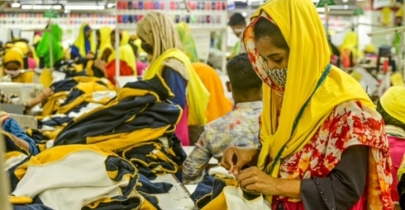 IFC invests $23mn in Hamza Textiles as part of Covid support