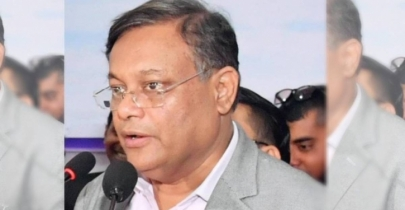 'India assures Bangladesh of more shots after local situation improves'