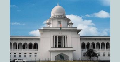 HC orders probe into wealth of Rajarbag Darbar Shareef's 'pir'