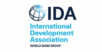 IDA to provide $200mn for creating jobs in Covid-hit informal sector