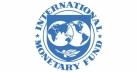 IMF revises down Asia economy growth forecast to 6.5 pc