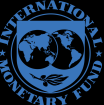 IMF approves policy reforms to better support low-income countries