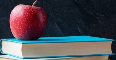 Your top 5 back-to-school blogs