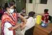 Mass vaccination with only NID verification from August 7