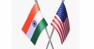 India, US pledge to bolster strategic ties