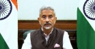 Indo-Pacific is a fact of life: EAM S Jaishankar